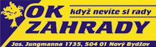 logo-ok-zahrady